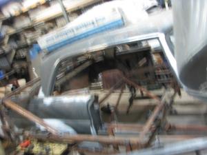 220SE rust repair 011