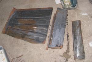 220SE rust repair 023