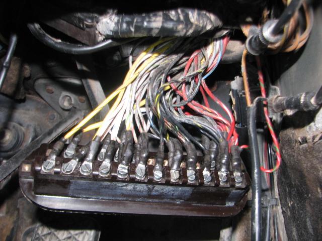 Mercedes W108 restoration | benzkraft | Page 3 on